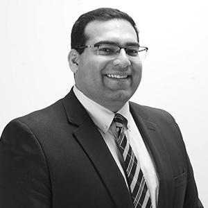 Ali A. Mithani MD