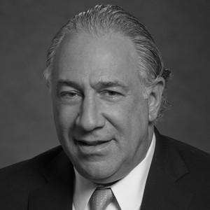 Bradley M. Leonard, M.D.