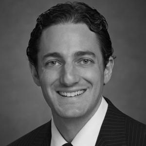 Brian G. Schwartz, M.D.