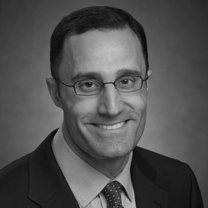 Adam R. Shapira, M.D.