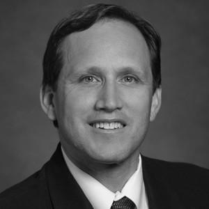 Donald Wurzburg, M.D.