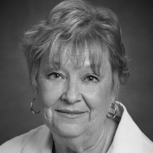 Cheryl Fostel